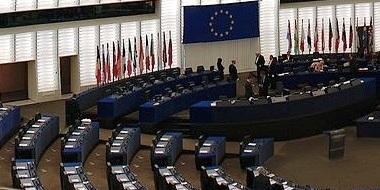 European_Parliament_Plenar_hall