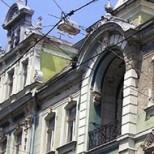 Osijek-e1409921811929