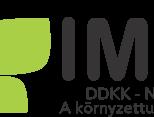 imro-ddkk_home_logo