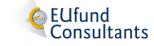 eufund-154x1541
