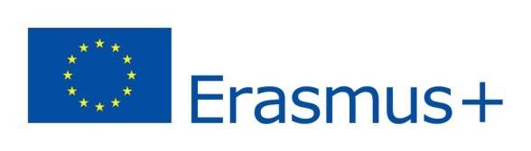 Картинки по запросу ERASMUS+Youth