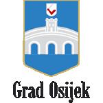 osijek_logo1